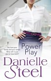 Power Play (eBook, ePUB)