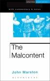The Malcontent (eBook, ePUB)
