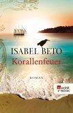 Korallenfeuer (eBook, ePUB)