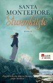 Sturmküste (eBook, ePUB)