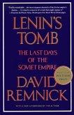 Lenin's Tomb (eBook, ePUB)