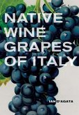 Native Wine Grapes of Italy (eBook, ePUB)