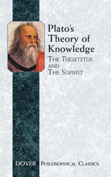 free The Composition of John\'s Gospel: Selected Studies from Novum Testamentum (Brill\'s Readers in Biblical