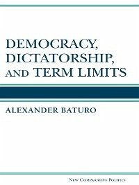 from dictatorship to democracy book pdf
