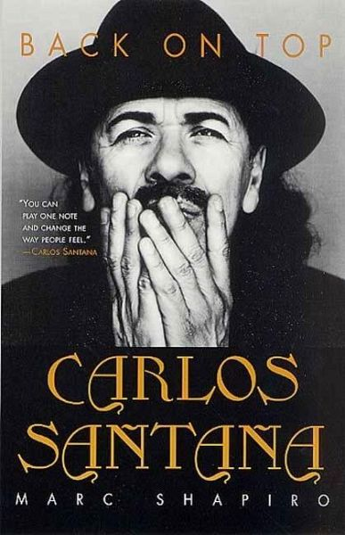 download spezielle strahlentherapie maligner tumoren teil