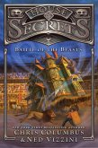 House of Secrets: Battle of the Beasts (eBook, ePUB)