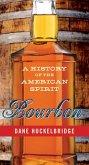 Bourbon (eBook, ePUB)
