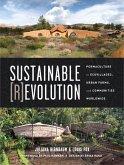 Sustainable Revolution (eBook, ePUB)