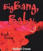 Big Bang, Baby (eBook, ePUB)