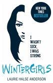 Wintergirls (eBook, ePUB)