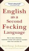 English as a Second F*cking Language (eBook, ePUB)