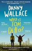 Who is Tom Ditto? (eBook, ePUB)