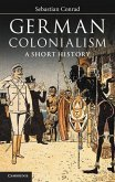 German Colonialism (eBook, ePUB)