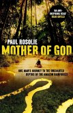 Mother of God (eBook, ePUB)