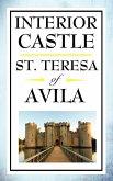 Interior Castle (eBook, ePUB)
