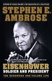 Eisenhower (eBook, ePUB)