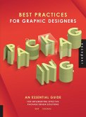 Best Practices for Graphic Designers, Packaging (eBook, PDF)