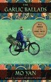 The Garlic Ballads (eBook, ePUB)