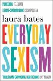 Everyday Sexism (eBook, ePUB)