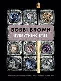 Everything Eyes (eBook, ePUB)
