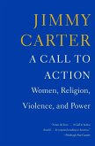 A Call to Action (eBook, ePUB)
