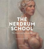 The Nerdrum School: The Master and His Students