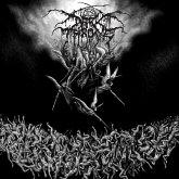 Sardonic Wrath (Limited Edition)