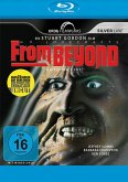 From Beyond (Director's Cut)
