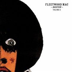 Boston Vol.2 (Limited Edition) - Fleetwood Mac