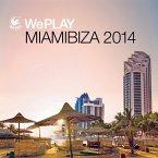 Weplay-Miamibiza 2014