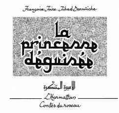 Princesse deguisee La (eBook, PDF)
