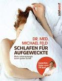 Schlafen für Aufgeweckte (eBook, ePUB)