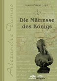 Die Mätresse des Königs (eBook, ePUB)