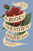 The Book of Unknown Americans (eBook, ePUB)