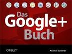 Das Google+ Buch (eBook, PDF)