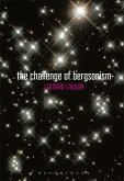 The Challenge of Bergsonism (eBook, PDF)
