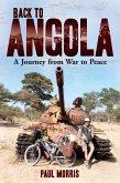 Back to Angola (eBook, ePUB)