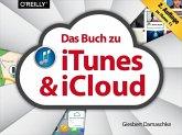 Das Buch zu iTunes & iCloud (eBook, PDF)