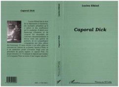 Caporal Dick (eBook, PDF)