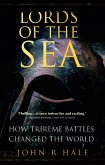 Lords of the Sea (eBook, ePUB)