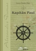 Kapitän Paul (eBook, ePUB)