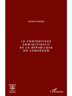 La comparaison, technique essentielle du juge européen - Remus Titiriga