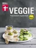 Veggie (eBook, PDF)