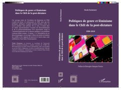 Economie politique de la Guine (eBook, PDF)
