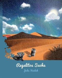 Regalitos Suche (eBook, ePUB)