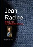 Werke von Jean-Baptiste Racine (eBook, ePUB)