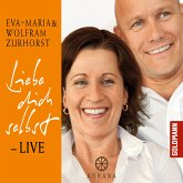Liebe dich selbst - LIVE (MP3-Download)