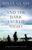 And the Dark Sacred Night (eBook, ePUB)