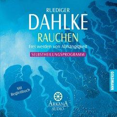 Rauchen (MP3-Download) - Dahlke, Ruediger