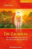 Die Zauberin (eBook, ePUB)